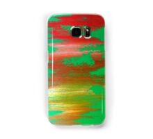 """Southwest Dreaming"" Samsung Galaxy Case/Skin"