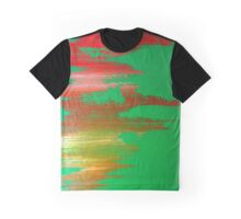 """""""Southwest Dreaming"""" Graphic T-Shirt"""