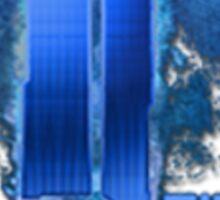CSGO TITAN  KATOWICE 2014 HOLO Sticker