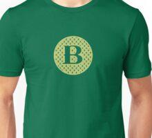 B Spontanious Unisex T-Shirt