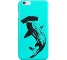 Hammerhead Shark Cool iPhone Case/Skin