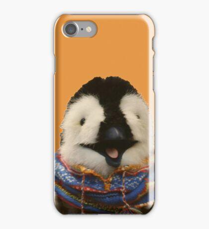 Gloria Estefan iPhone Case/Skin