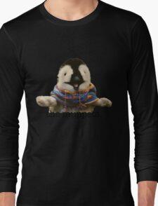 Gloria Estefan Long Sleeve T-Shirt