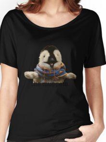 Gloria Estefan Women's Relaxed Fit T-Shirt