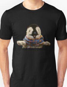 Gloria Estefan Unisex T-Shirt