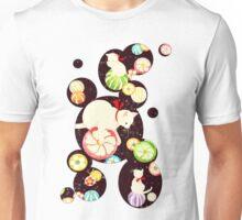 CandyCats Unisex T-Shirt