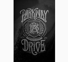 Parkway Drive Unisex T-Shirt