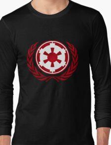 Galactic Empire Emblem T-Shirt