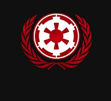 Galactic Empire Emblem T-Shirt