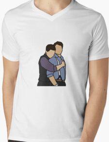 Janto - Minimalist T-Shirt