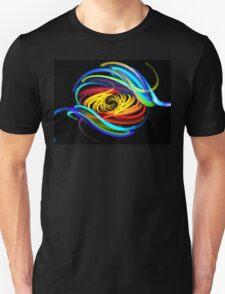 Atlantis Swirl T-Shirt