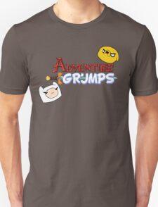 Adventure Grumps T-Shirt