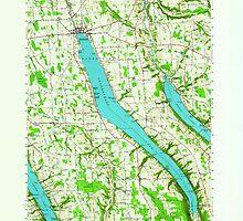 New York NY Skaneateles 136507 1955 62500 by wetdryvac