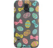 Egg Toss Samsung Galaxy Case/Skin