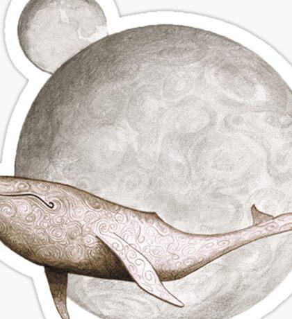 Gojira Sticker