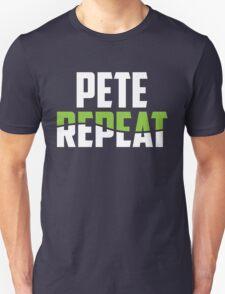 Pete Repeat T-Shirt