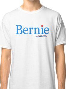 2016 - Bernie Sanders Classic T-Shirt