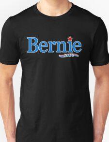 2016 - Bernie Sanders T-Shirt