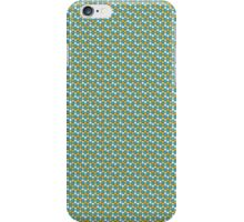 Countertops - Green iPhone Case/Skin