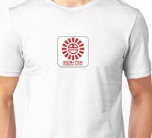 [FWD:013] INCA-TEK Ecosystem Festival Unisex T-Shirt