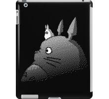 My Neighbor Totoro Studio Ghibli iPad Case/Skin