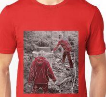 Sewage Wizards Unisex T-Shirt