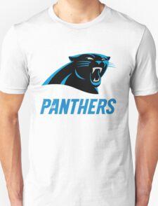 50th Super Bowl 3 T-Shirt