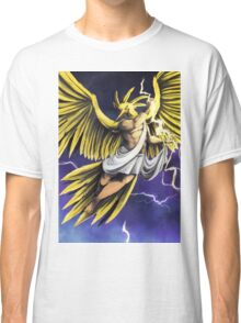 Zapdos Classic T-Shirt