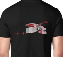 Liquidbeat Unisex T-Shirt