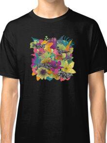 wondergarden Classic T-Shirt