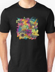wondergarden Unisex T-Shirt