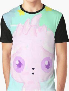Espurfection Graphic T-Shirt