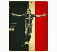 Ibrahimovic T-Shirt