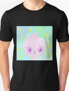 Espurfection T-Shirt