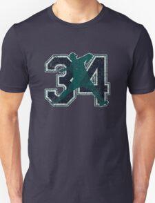 34 - King Felix (vintage) T-Shirt