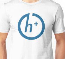 Transhumanism Unisex T-Shirt