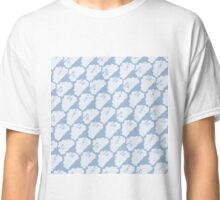 Clouds of Derp Classic T-Shirt