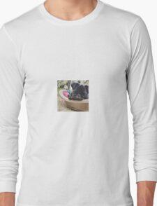 DINK Long Sleeve T-Shirt