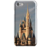 Cindy's House iPhone Case/Skin