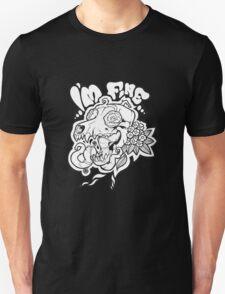 Fine Unisex T-Shirt
