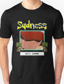 Sadness'96 T-Shirt
