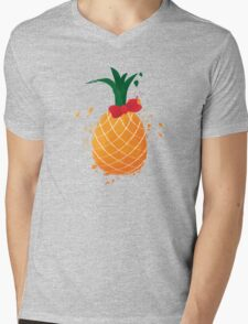 A cute pinapple T-Shirt