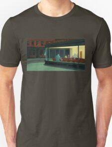 Nightmonsters T-Shirt