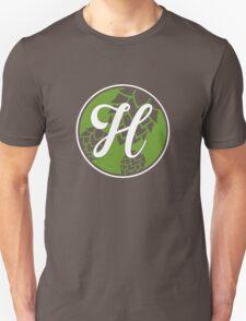 Hop Lovers Unisex T-Shirt