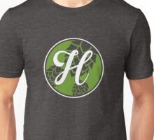 Hop Lovers Unisex T-Shirt
