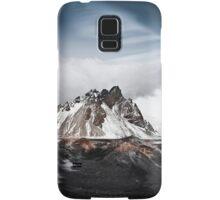 Vestra Horn Samsung Galaxy Case/Skin