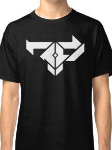 Firepower Records Classic T-Shirt