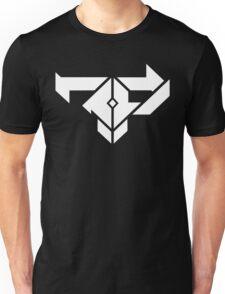 Firepower Records Unisex T-Shirt