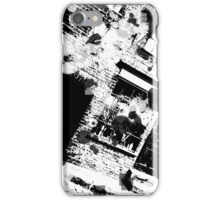 Run Down iPhone Case/Skin