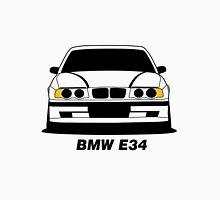 BMW E34 T-Shirt